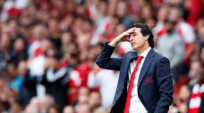Arsenal pha hoi nong vao MU sau tran thang 2-1 hinh anh 5