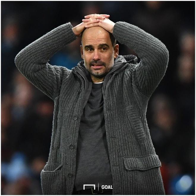 De bep Chelsea 6-0, Man City tro lai ngoi dau Premier League hinh anh 6