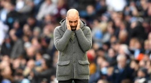 De bep Chelsea 6-0, Man City tro lai ngoi dau Premier League hinh anh 18