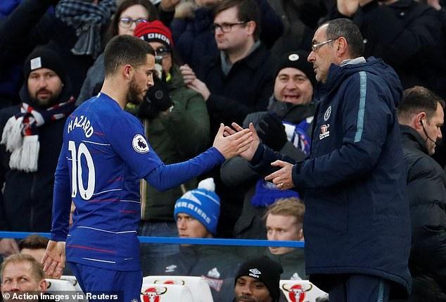 De bep Chelsea 6-0, Man City tro lai ngoi dau Premier League hinh anh 5
