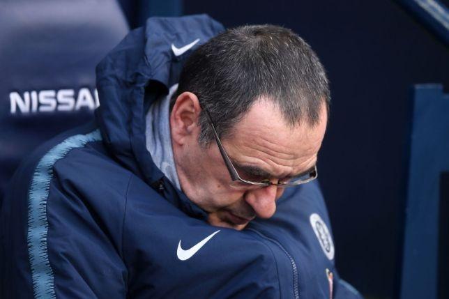 Chelsea xuong thu 6 sau tran thua nang nhat ky nguyen Ngoai hang Anh hinh anh 1