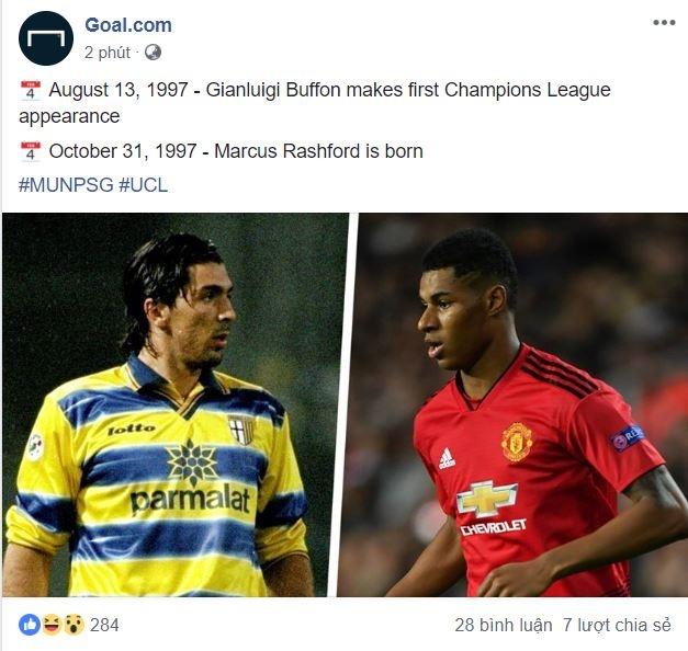 truc tiep MU vs PSG anh 12