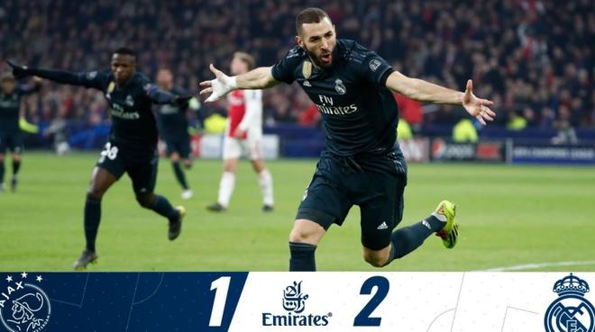 Benzema lap cong giup Real gianh loi the o cup chau Au hinh anh 29