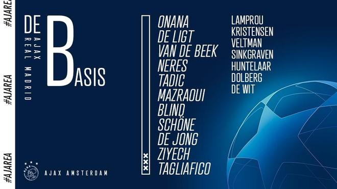 Benzema lap cong giup Real gianh loi the o cup chau Au hinh anh 7