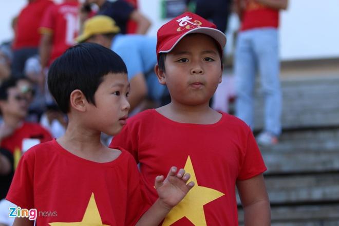 U22 Viet Nam loi nguoc dong thang U22 Philippines trong 4 phut hinh anh 6