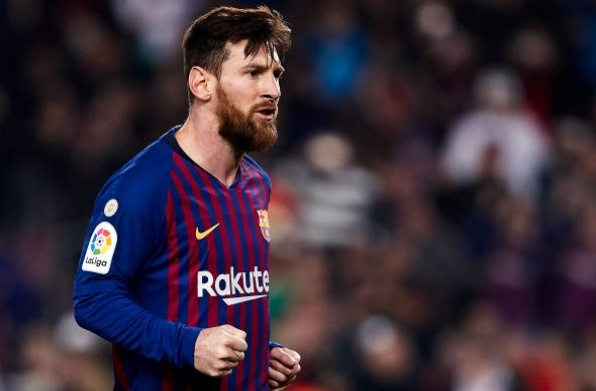 Lionel Messi lap cong giup Barca chat vat gianh 3 diem hinh anh