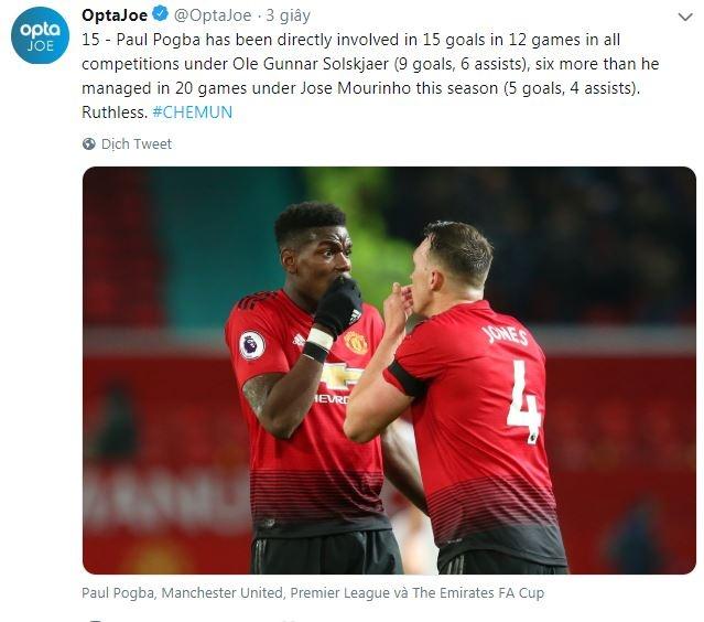 Chelsea 0-2 Man Utd: Pogba ruc sang hinh anh 27