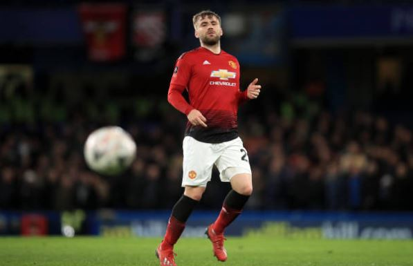 Cham diem Chelsea 0-2 Man Utd: Pogba khong phai hay nhat hinh anh 5