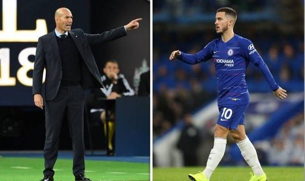 Chelsea 0-2 Man Utd: Pogba ruc sang hinh anh 7