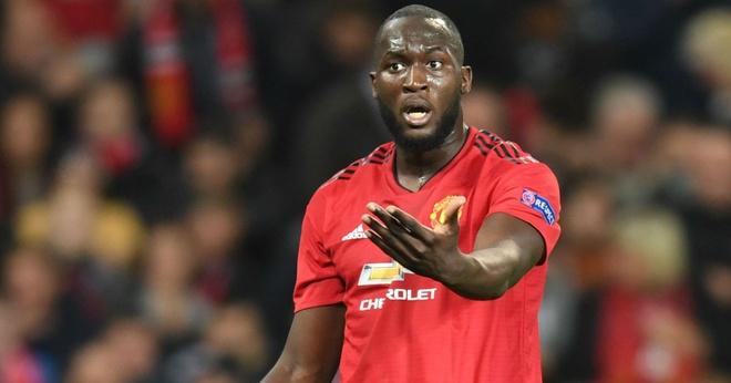 Chelsea 0-0 Man Utd: Lukaku da chinh hinh anh