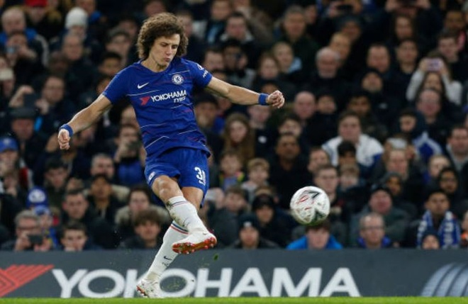 Chelsea 0-2 Man Utd: Pogba ruc sang hinh anh 20