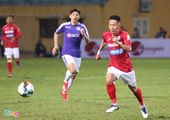 truc tiep V.League anh 15