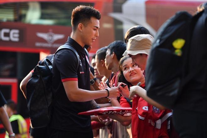 Van Lam de lot luoi, Muangthong United thua tran thu 2 lien tiep hinh anh 7