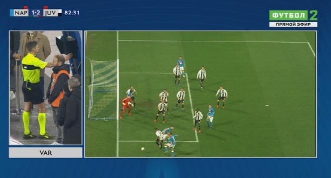 Juventus,  Ronaldo,  Max Allegri,  Champions League,  Real Madrid anh 21