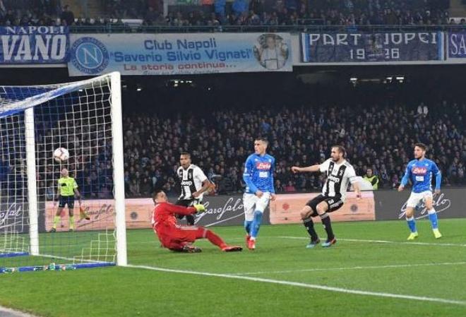 Juventus,  Ronaldo,  Max Allegri,  Champions League,  Real Madrid anh 19