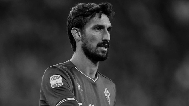 Juventus,  Ronaldo,  Max Allegri,  Champions League,  Real Madrid anh 12