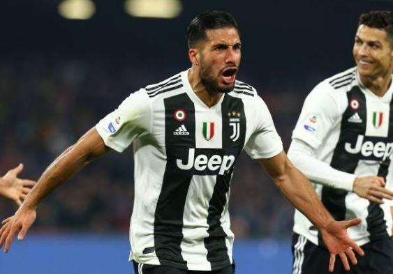 Juventus,  Ronaldo,  Max Allegri,  Champions League,  Real Madrid anh 17