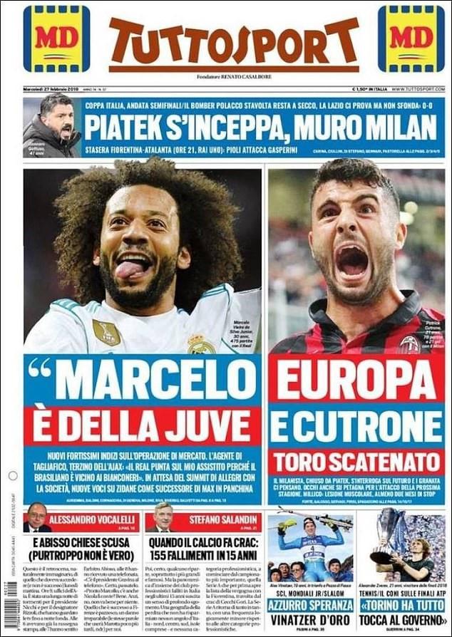 Juventus,  Ronaldo,  Max Allegri,  Champions League,  Real Madrid anh 5