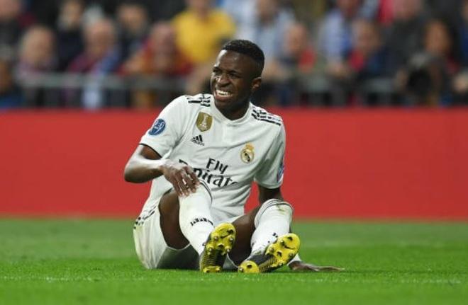 Real thanh cuu vuong Champions League sau tran thua 1-4 hinh anh 17