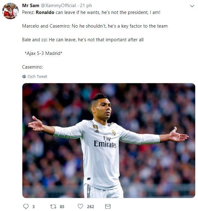 CDV Real cau cuu Ronaldo sau tran thua lich su hinh anh 3