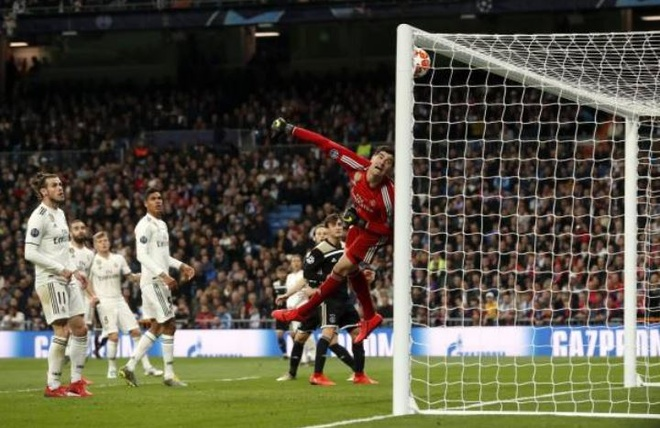Real thanh cuu vuong Champions League sau tran thua 1-4 hinh anh 27