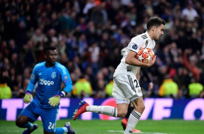 Real thanh cuu vuong Champions League sau tran thua 1-4 hinh anh 26