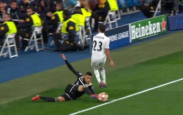 Real thanh cuu vuong Champions League sau tran thua 1-4 hinh anh 25