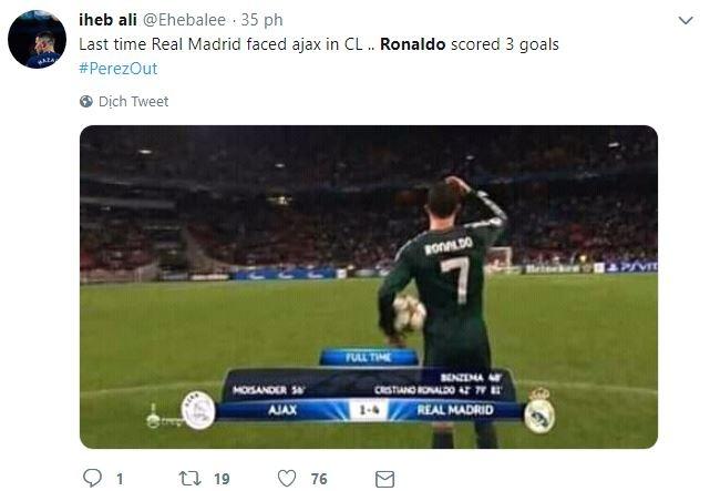 CDV Real cau cuu Ronaldo sau tran thua lich su hinh anh 2