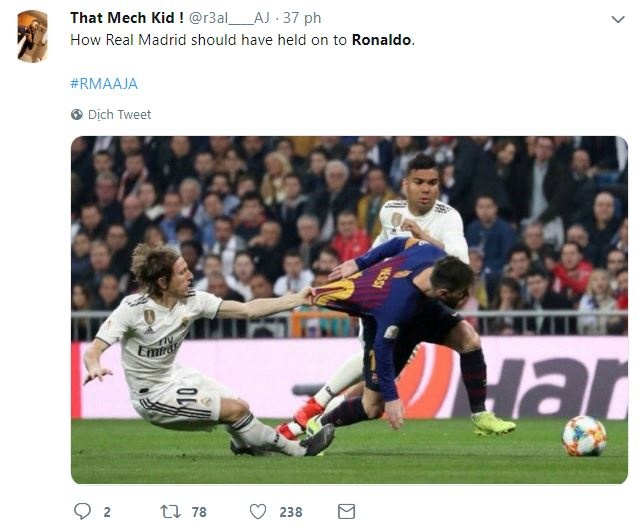 CDV Real cau cuu Ronaldo sau tran thua lich su hinh anh 5