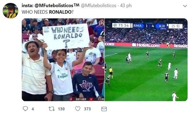 CDV Real cau cuu Ronaldo sau tran thua lich su hinh anh 8