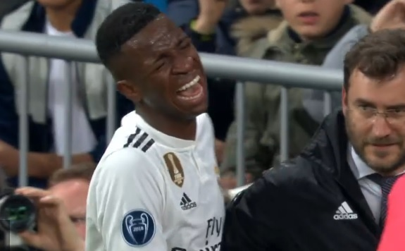 Real thanh cuu vuong Champions League sau tran thua 1-4 hinh anh 18