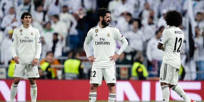 Bao Anh: 'Mourinho tro lai dan dat Real vao tuan toi' hinh anh 2