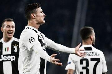 Juventus vs Atletico anh 21