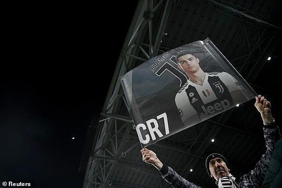 Juventus vs Atletico anh 8
