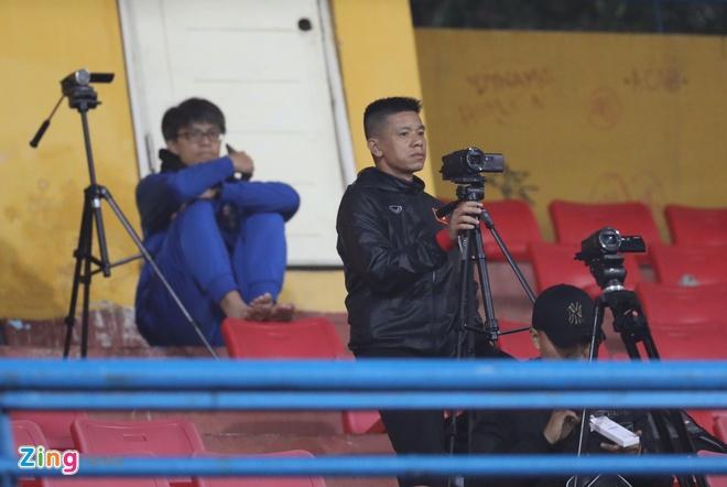 U23 Viet Nam thang 6-1 DT Dai Loan (Trung Quoc) hinh anh 17