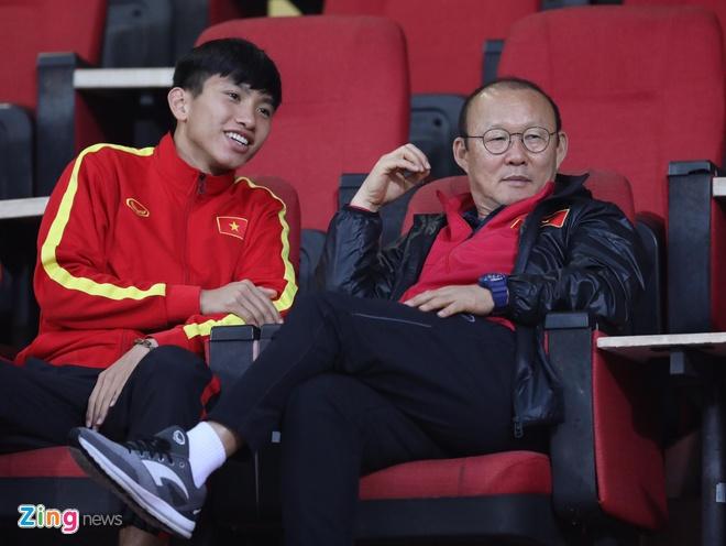U23 Viet Nam thang 6-1 DT Dai Loan (Trung Quoc) hinh anh 8