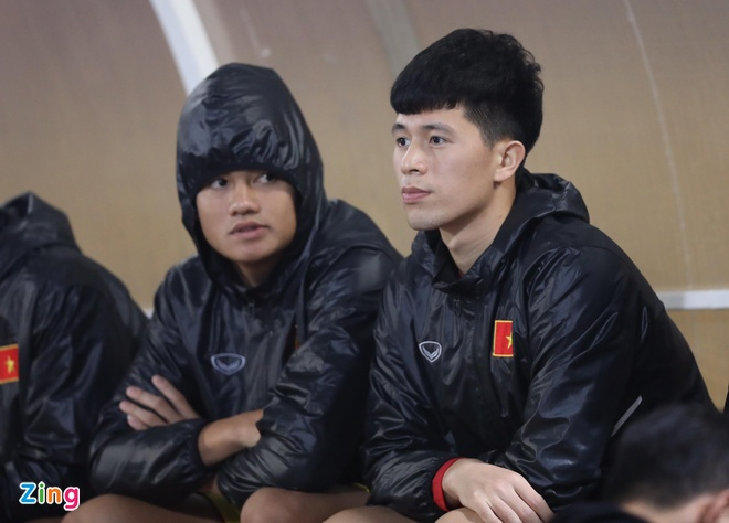 U23 Viet Nam thang 6-1 DT Dai Loan (Trung Quoc) hinh anh 9
