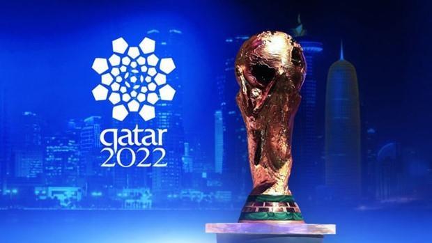 FIFA thong qua ke hoach nang so doi du World Cup 2022 len 48 hinh anh 1