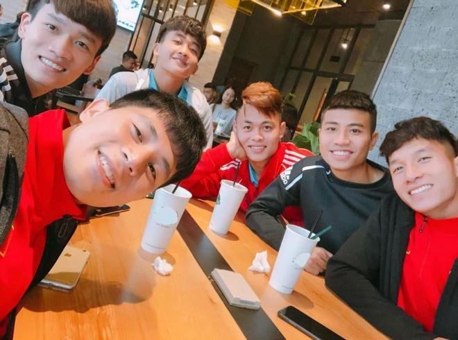 U23 Viet Nam danh bai Indonesia bang ban thang o phut 90+4 hinh anh 9