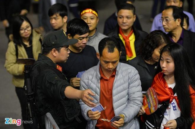 De bep Thai Lan 4-0, Viet Nam gianh ve du giai U23 chau A 2020 hinh anh 31