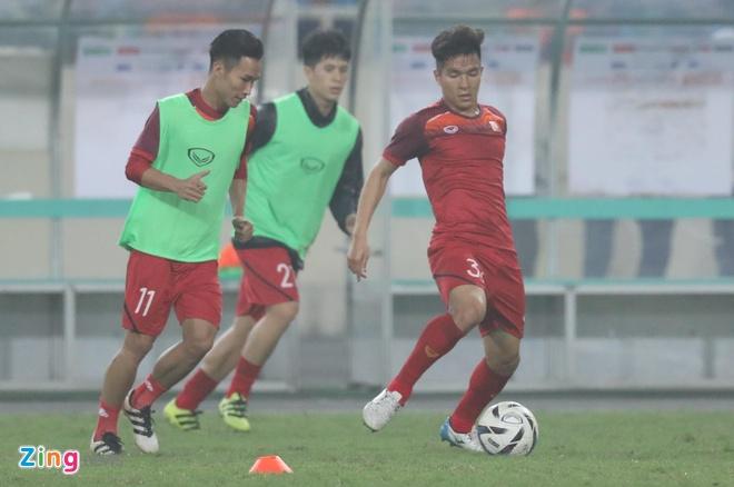 De bep Thai Lan 4-0, Viet Nam gianh ve du giai U23 chau A 2020 hinh anh 24