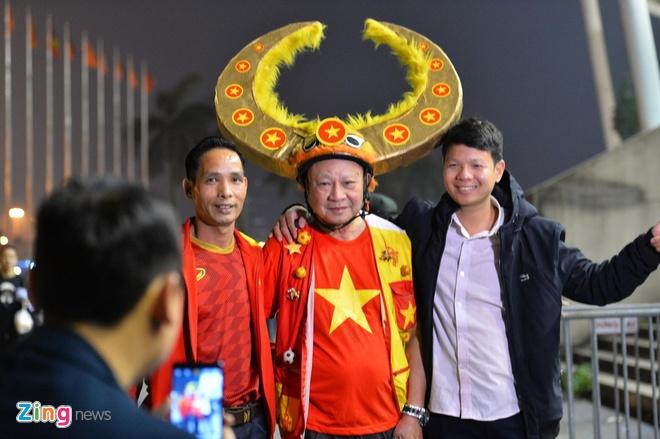 De bep Thai Lan 4-0, Viet Nam gianh ve du giai U23 chau A 2020 hinh anh 32