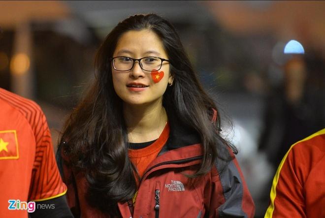 De bep Thai Lan 4-0, Viet Nam gianh ve du giai U23 chau A 2020 hinh anh 28