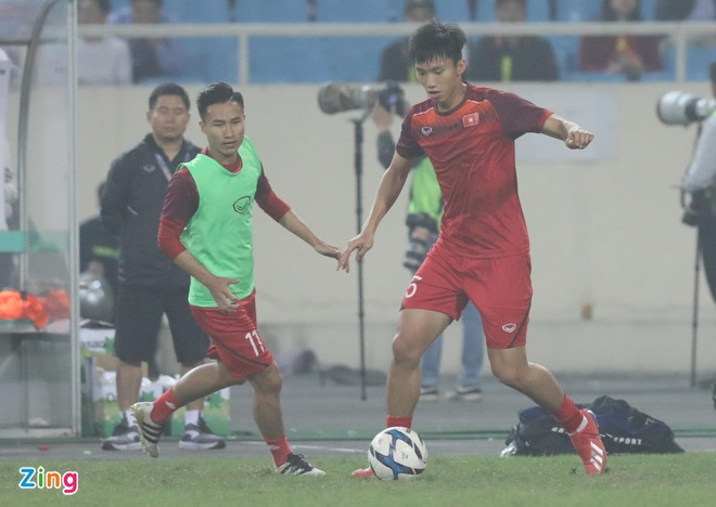 De bep Thai Lan 4-0, Viet Nam gianh ve du giai U23 chau A 2020 hinh anh 25