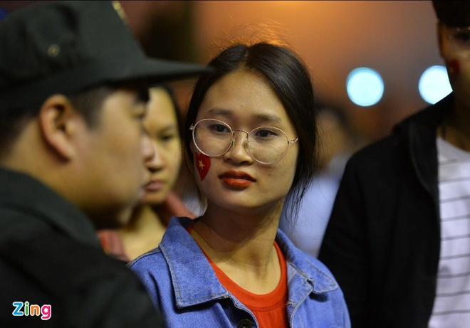 De bep Thai Lan 4-0, Viet Nam gianh ve du giai U23 chau A 2020 hinh anh 29