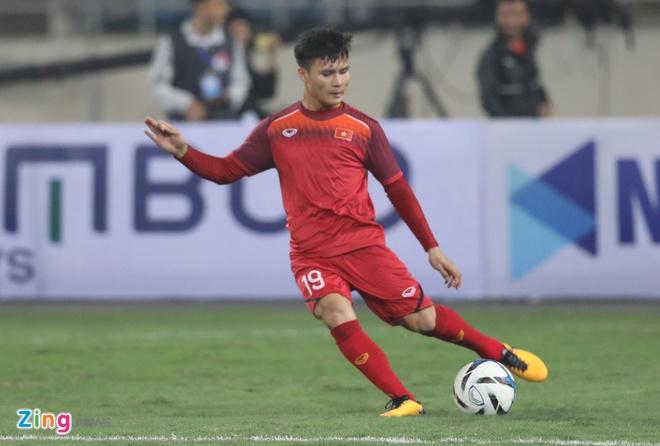 De bep Thai Lan 4-0, Viet Nam gianh ve du giai U23 chau A 2020 hinh anh 22