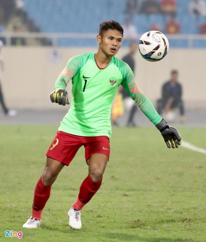 Viet Nam chinh thuc gianh ve den vong chung ket U23 chau A 2020 hinh anh 7