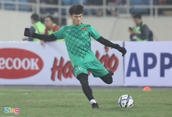De bep Thai Lan 4-0, Viet Nam gianh ve du giai U23 chau A 2020 hinh anh 21