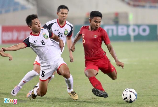 De bep Thai Lan 4-0, Viet Nam gianh ve du giai U23 chau A 2020 hinh anh 33