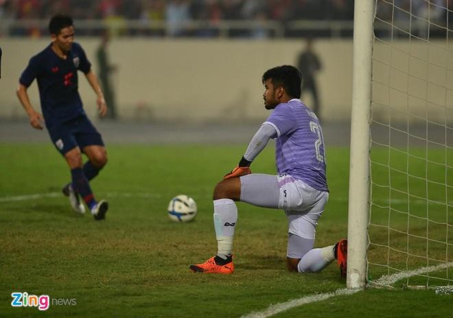 De bep Thai Lan 4-0, Viet Nam gianh ve du giai U23 chau A 2020 hinh anh 7